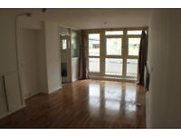 Large One Double Bedroom Flat