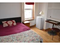 Large and cozy bedroom, ZONE 1! next to London Bridge!! must see
