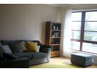 Stunning One bed flat to let, New Gorbals