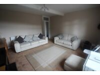 Lovely one bedroom furnished flat for rent £650pm