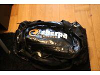 Sherpa Outdoor Duffel Bag