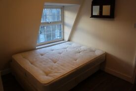 BEAUTIFUL NEWLY REFURBISHED SPACIOUS ROOMS AVAILABLE NOW IN THE HEART OF DARTFORD DA8 1EN