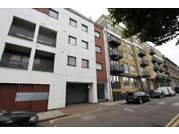 MOMENTS TO TOWER BRIDGE!! NEW APARTMENT- PROFESSIONAL WANTED!