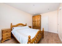 Stunning Two bed Two bath Flat/ Hackney/ Victoria Park E9 Call Robert on 02037731221