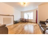 Best price for 4 double bedroom flat in Camberwell. Newly refurbished, can be furnished, call now!