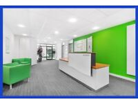 Folkestone - CT19 4RH, Find a professional address for your business at Shearway Business Park