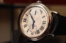 Raymond Weil Geneve - Men's watch