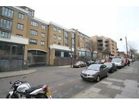 Great 2 bedroom apartment, short walk from Bow Road CALL Harry 07874257166