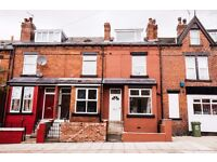 Room to rent in Shared House £75PC inc Bills NO BOND,Colenso Grove, Holbeck