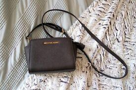 Small Selma Michael Kors bag, Used