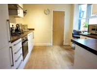 3 Bedroom house to rent .. Excellent location