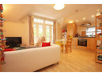 ** BEAUTIFUL 1 BED PERIOD CONVERSION IN STREATHAM HILL SW2 4BD*