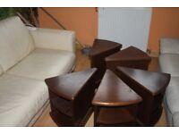bed desk mirror sofa corner units office chair