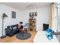 1 bedroom flat in Narford Road, London, E5 (1 bed) (#1173759)