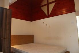 1 bed flat to rent in the Abbeydale area