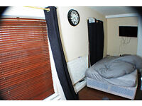 *IMPRESSIVE DOUBLE ROOM IN SHOREDITCH HIGH STREET