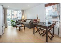 1 bedroom flat in Canal Building, Kingsland Road, Islington, E8