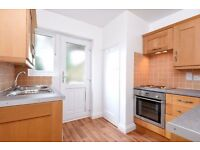 Blakewood Court, SE20 - immaculate two bedroom apartment for rent close to transport links.