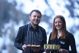Chef/ Cook for fun Winter Season, French Alps - Tignes, starting in Dec 2016