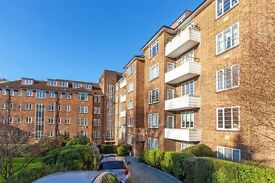 GORGEOUS 1 BEDROOM FLAT-GREAT TRANSPORT LINKS-CALL RICKY 07527535512