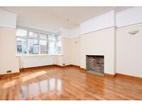 FOUR BED HOUSE!*Ample storage throughout*Two bathrooms*Driveway for two cars* MOUNT EPHRAIM LANE