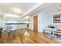 A Stunning 1x Bedroom large property in Kilburn High Road - £325 per week - 07473-792-649