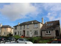 Prestonfield Gardens, Edinburgh - £750 PCM - 2 bed, unfurnished, first floor flat