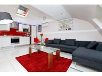 ****LUXURY 2 BEDROOM AVAILABLE**NOT FARE FROM BAKER STREET STATION***GOOD OPPORTUNITY**