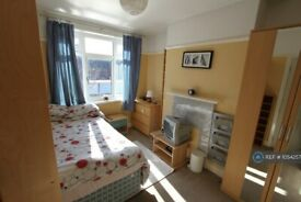 1 bedroom in St. James's Road, Croydon, CR0 (#1054257)