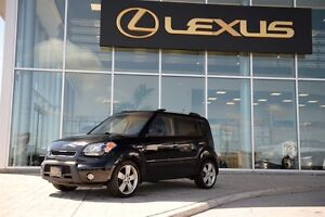 2011 Kia Soul 2.0L MOONROOF HEATED SEATS BLUETOOTH CRUISE