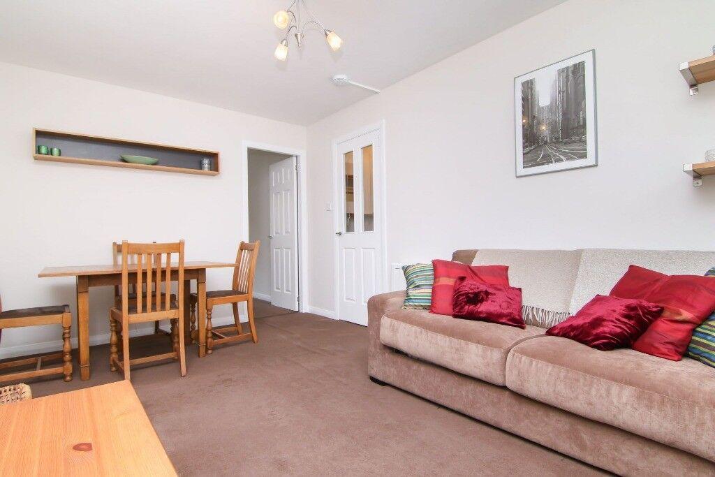 Room Rent Edinburgh Gumtree