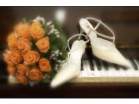 Wedding Documentary Video (special offer to selected clients)