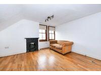 Woolstone Road - TWO BEDROOM FLAT