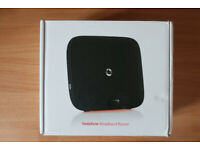 Vodafone broadband router for sale