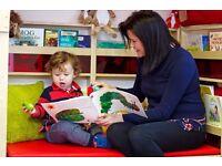Jingle Jangles Childcare, Fantastic New Setting, High Ofsted Rating - Tittensor, Nr Trentham Gardens