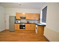 3 Bedroom Flat Available Just Few Seconds Walk From Stockwell Tube Station