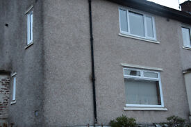 £ Bedroom Semi Detached House