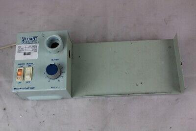 Melting Point Smp1 Apparatus Lab Laboratory Equipment