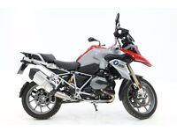 2016 BMW R1200GS loaded with spec ----- Price Promise!!!!!