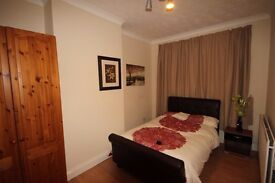 Room Available Near Medway Hospital - Inc All Bills with 100mb BT Fibre Internet