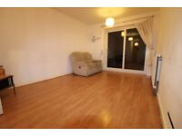 46 St Helen's Close 1 Bed Ground Floor Flat. Check out our Video