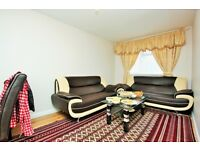 1 bedroom flat in Tithe Walk, Mill Hill, NW7