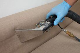 Refresh your Carpets or Upholstery with the expert Carpet or Upholstery Cleaning in Wembley, London.