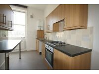 1 DOUBLE BED FLAT- PUTNEY HIGH STREET- SEPARATE KITCHEN/RECEPTION-AVAILABLE NOW!!!