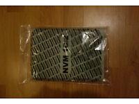Numatic Bags NVM 1C/2 (20 packs)