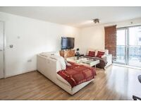 HUGE 3 BED * 2 BATH * 2 PRIVATE BALCONIES PROPERTY *