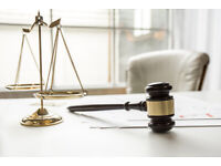Legal letters, contracts, agreements from £49.94 Avoid high lawyers' fees