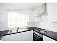 1 bedroom flat in Crofters Close, Isleworth, TW7