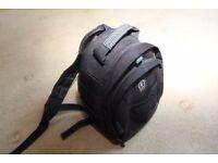 Camera Bag Back pack stle
