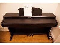 Kawai CN23 digital piano